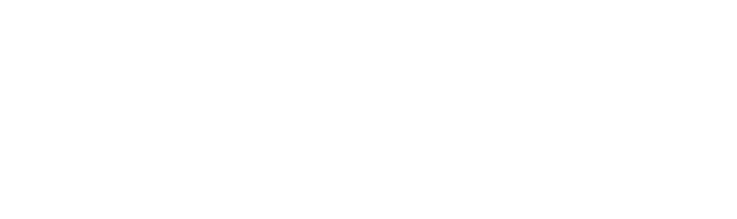 Hiring‼ Extremely talented people. The adoption web page only in Japanese.